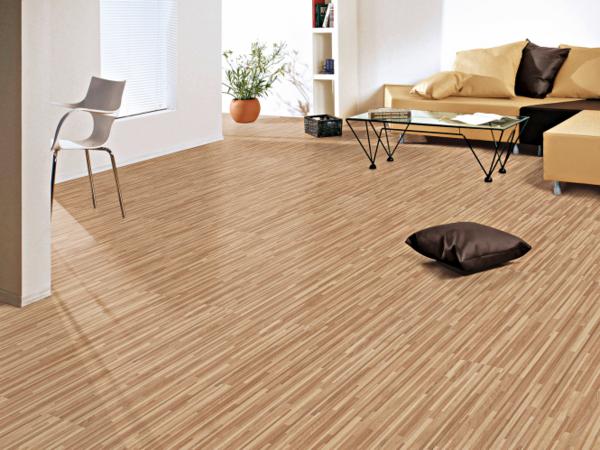 wohnzimmer laminat alles ber keramikfliesen. Black Bedroom Furniture Sets. Home Design Ideas