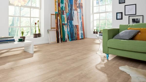 laminat-interior-design-idee-laminat-kaufen