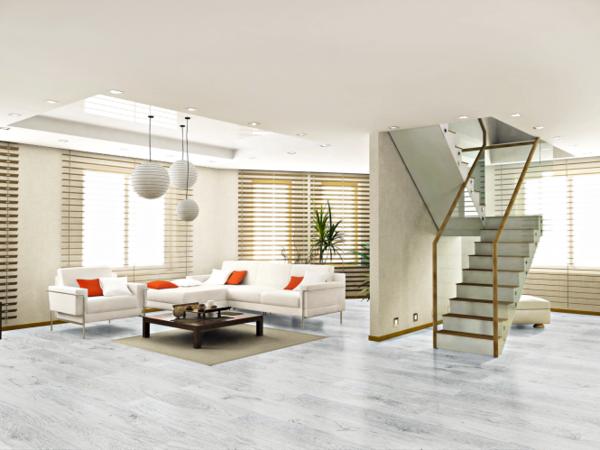 laminat_eiche-perigor-interior-design-idee