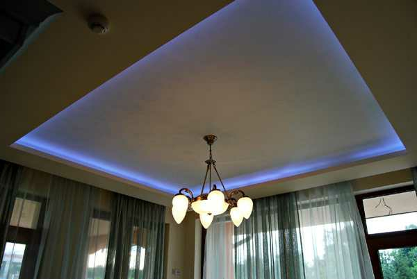 Led Ambientebeleuchtung Wohnzimmer : led ambientebeleuchtung wohnzimmer : led beleuchtung für zimmerdecke