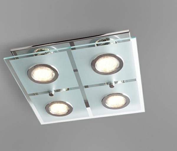 led-deckenlampe-mit-einer-quadratischen-form