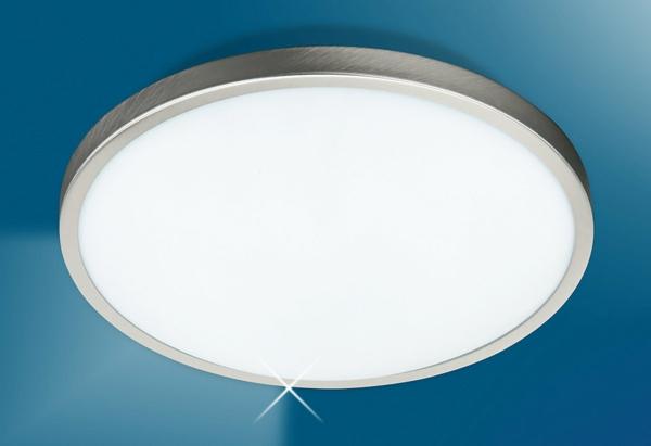 led-deckenlampe-runde-forme-und-schickes-aussehen