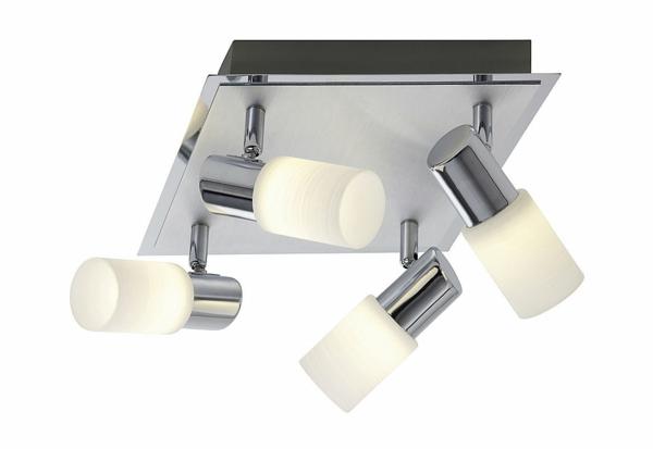 led-deckenlampe-weißer-hintergrund