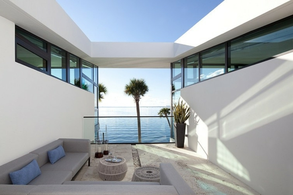 luxus-Häuser-mit-erstaunlicher-Terrasse-