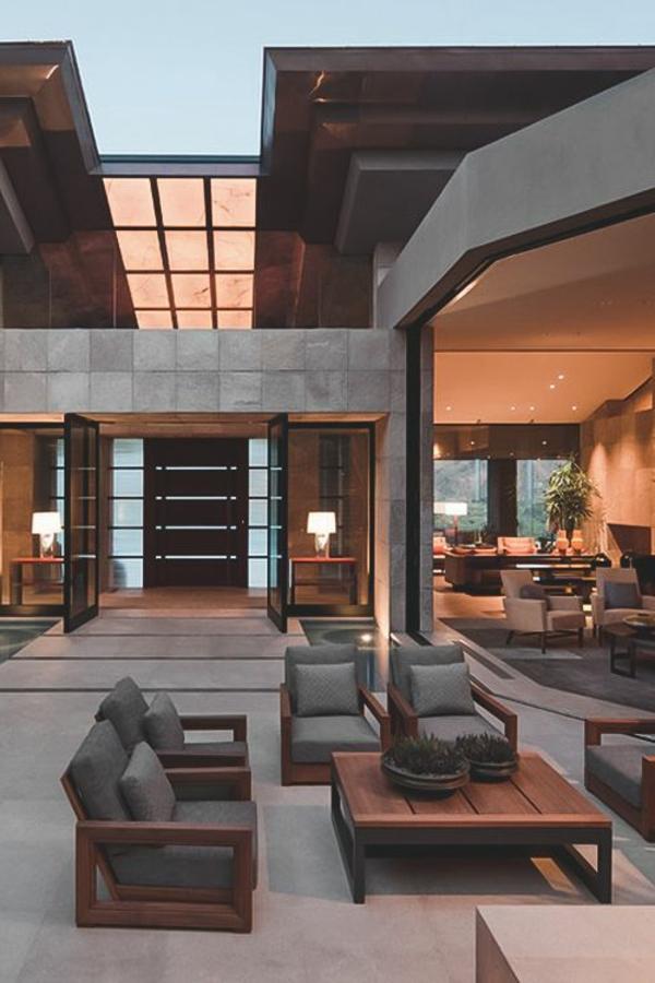 --luxus-Häuser-mit-erstaunlicher-Terrasse-