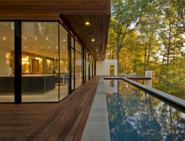 luxus-Häuser-mit-erstaunlicher-Terrasse