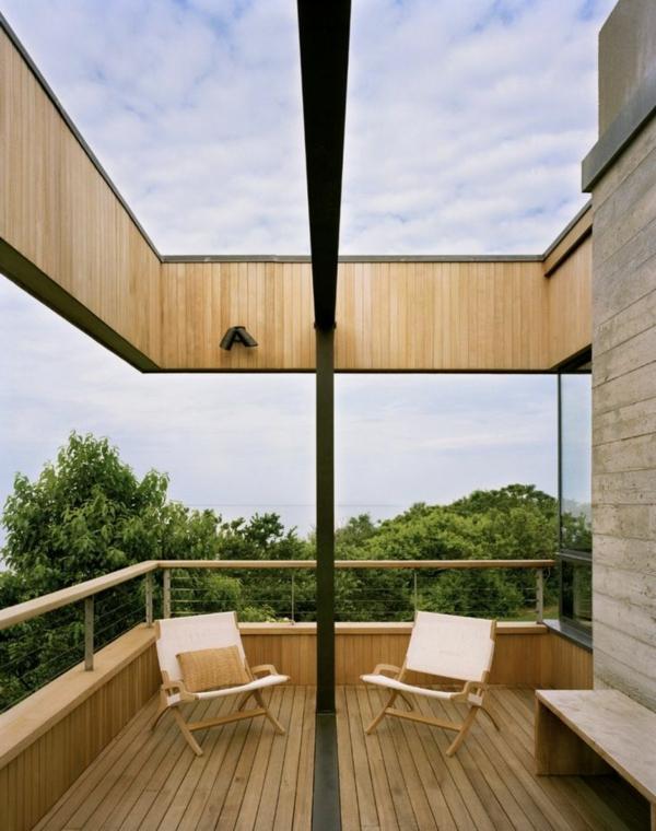 --luxus-Häuser-mit-erstaunlicher-Terrasse