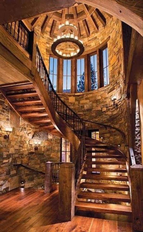 magische-Atmosphäre-Treppen-mit-außerordentlichem-Design