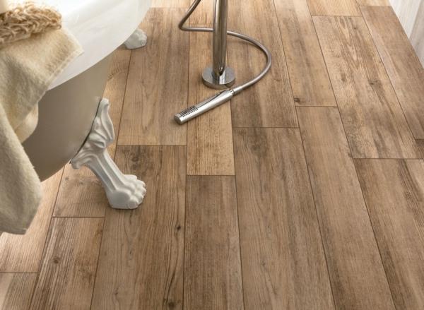 medium-rough-wooden-floor-tiles-in-bathroom-closeup