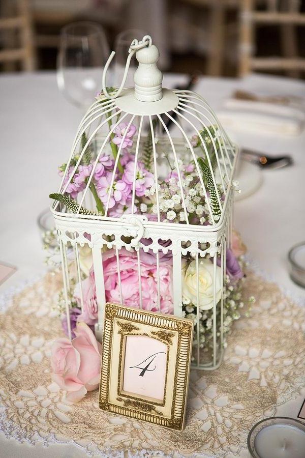 meine-Hochzeitsdeko-hochzeitsdeko-Ideen-Vintage-Dekorationen--