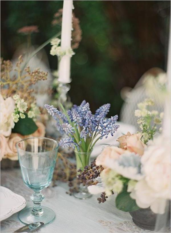 -meine-Hochzeitsdeko-hochzeitsdeko-Ideen-Vintage-Dekorationen-