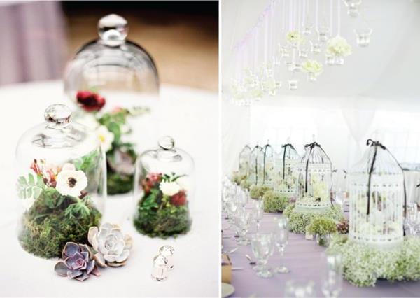 -meine-Hochzeitsdeko-hochzeitsdeko-Ideen-Vintage-Dekorationen--