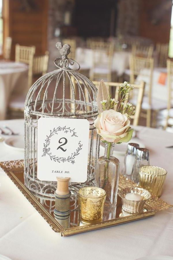meine-Hochzeitsdeko-hochzeitsdeko-Ideen-Vintage-Dekorationen-Käfig