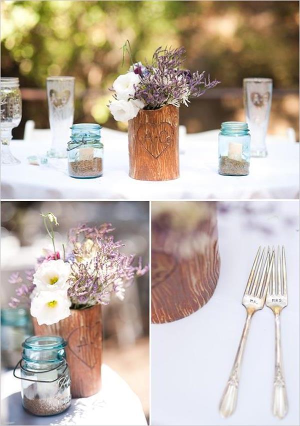 meine-Hochzeitsdeko-hochzeitsdeko-Ideen-Vintage-Dekorationen