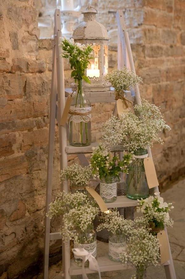 meine-Hochzeitsdeko-hochzeitsdeko-Ideen-Vintage--Dekorationen