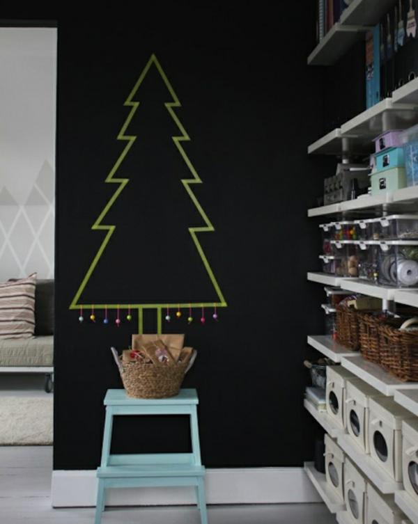 modern-christmas-tree-ideas-resized