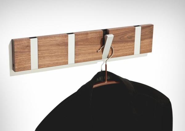 modernes-design-klapphaken