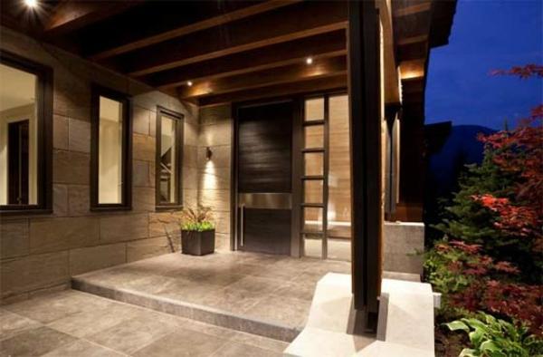 modern-house-main-entrances-house-main-entrances-design-560x368