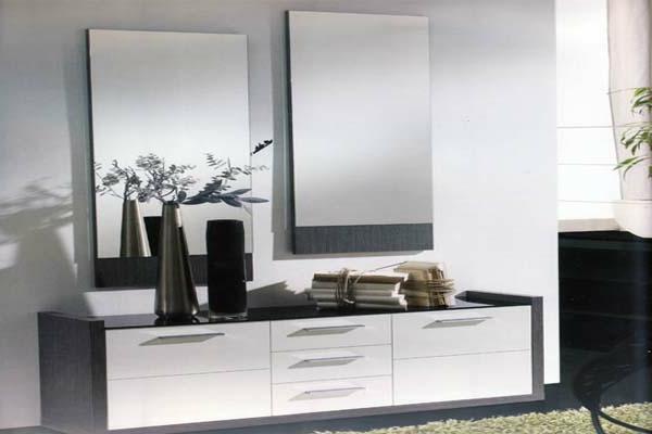 moderne-Interior-Design-Ideen-Flurmöbel-aus-Holz