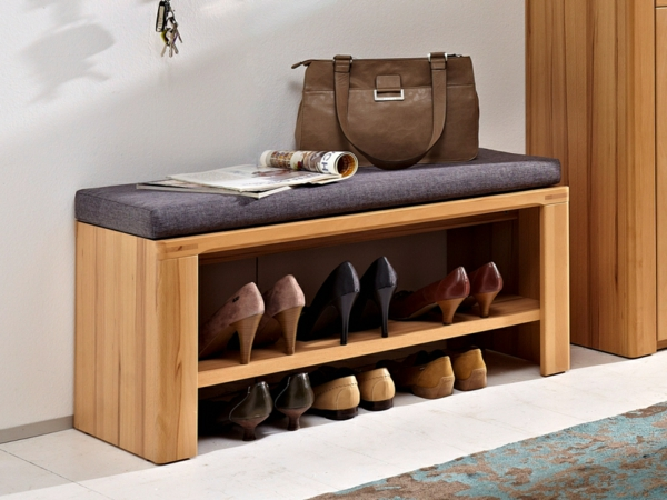 moderne-Sitzbank-für-den-Flur-mit-tollem-Design