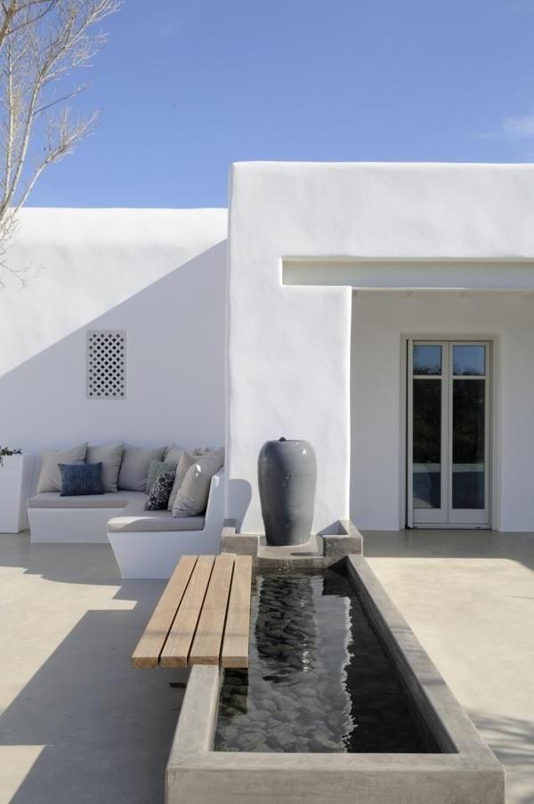 moderne-Terrassengestaltung-minimalistisches-Design