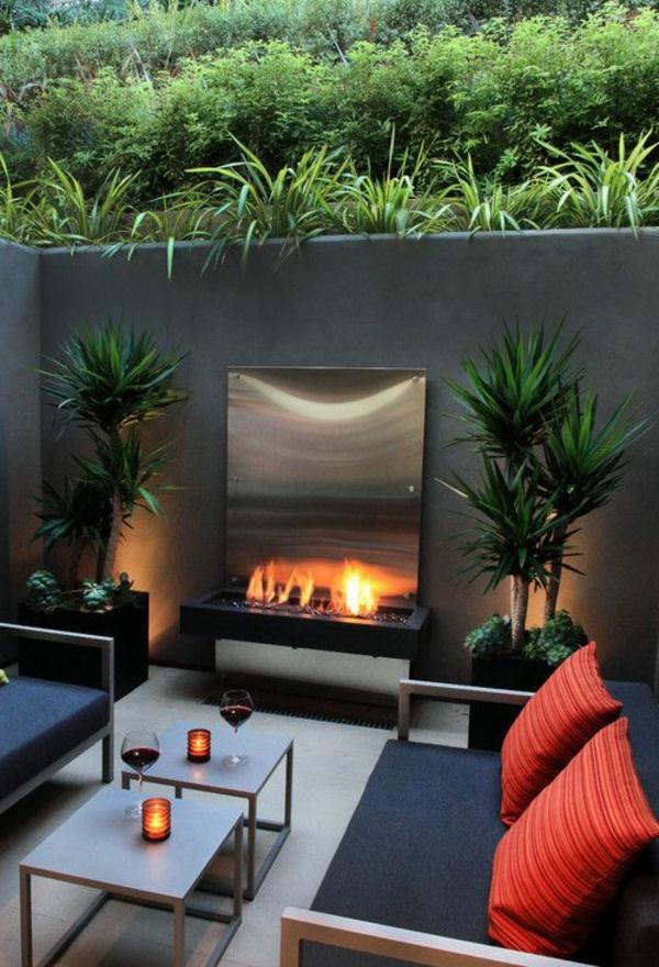 Terrassengestaltung-mit-einem-tollen-Feuerplatz