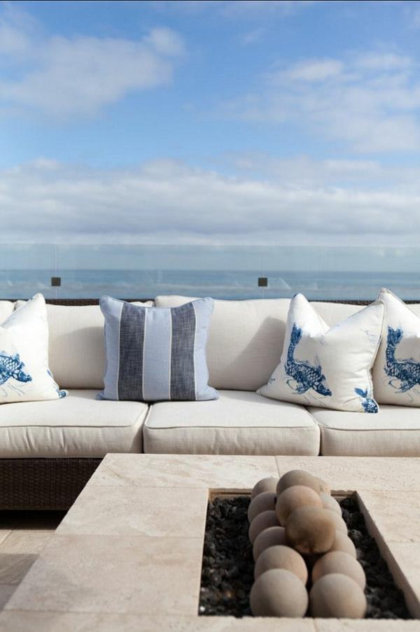 moderne-Terrassengestaltung-mit-minimalistischem-Design