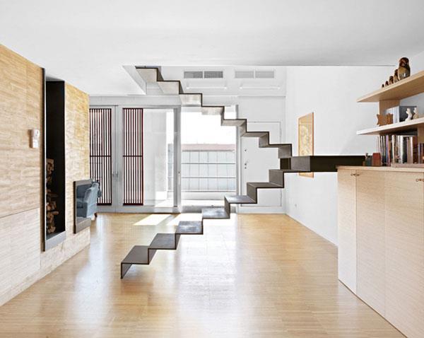 exklusives treppen design exklusives treppen design aequivalere design ideen. Black Bedroom Furniture Sets. Home Design Ideas