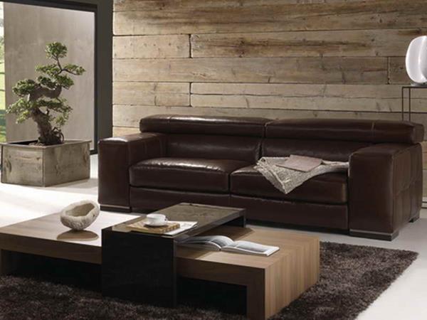 -moderne-Wandgestaltung-für-das-Wohnzimmer--