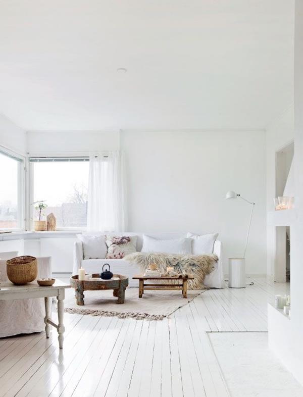 moderne-Wandgestaltung-für-das-Wohnzimmer-