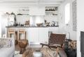Wandfarbe Weiß – stilvoll und immer modern!