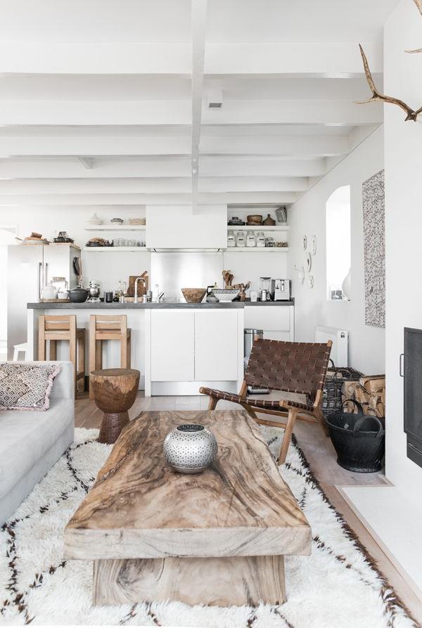 moderne-Wandgestaltung-für-das-Wohnzimmer--
