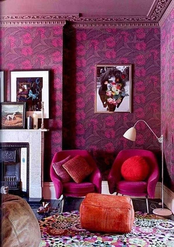 moderne-Wandgestaltung-für-ein-schönes-Wohnzimmer