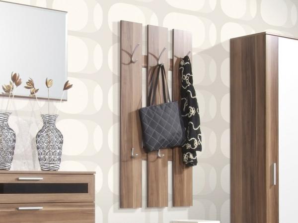 moderne-Wohnideen-für-das-Interior-Design-Flurmöbel-Dielenmöbel