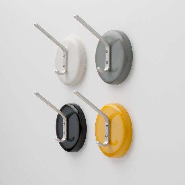 moderne-minimalistische-Garderobenhaken-Edelstahl