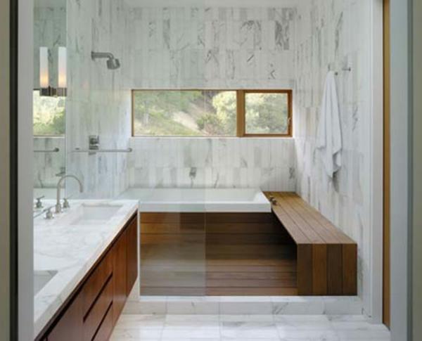 moderne-und-attraktive-badewannen-mit-duschzone