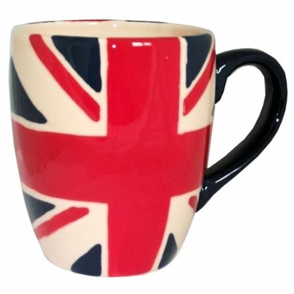 moderne-und-kreative-espressotasse-englische-fahne