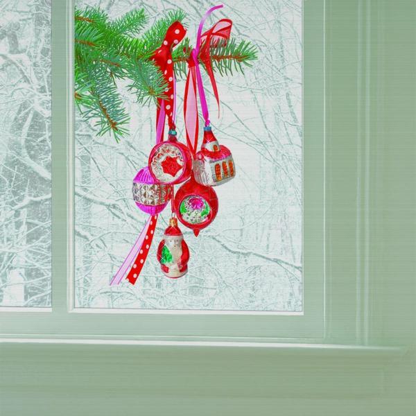 moderne-und-wirklich-süße-fensterdeko-zu-weihnachten