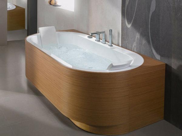 whirlpool tub design ideas, tub design, bathtub, bathroom