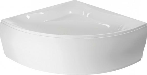 modernes-modell-von-badewanne-mit-schürze