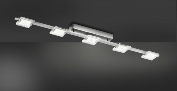 modernes-modell-von-led-deckenlampe-graue-zimmerdecke