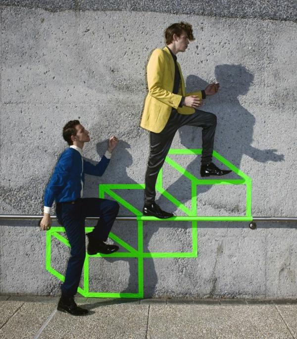 neon-farben-treppen-3d-art-res