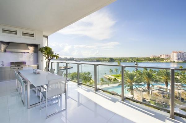 neue-exterior-Design-Ideen-für-die-tolle-Gestaltung-einer-Terrasse