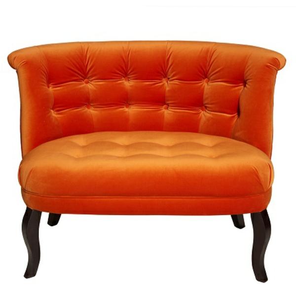 orange-sessel-aus-samt-sehr-großes-modell