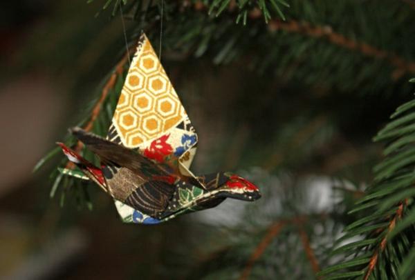 origami-zu-weihnachten-cooler-idee