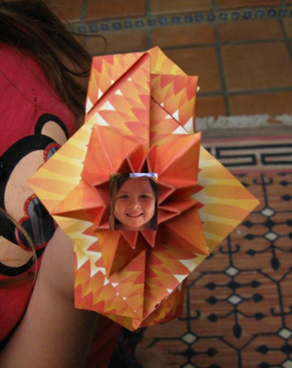origami-zu-weihnachten-mit-einem-foto