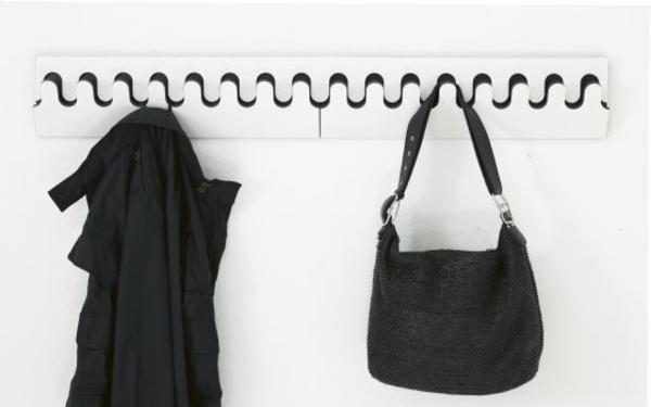 originelle-stilvolle-kleiderhaken-tolles-modell