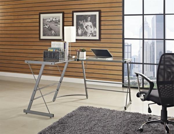 originelles-Design-Schreibtisch-Design-Idee