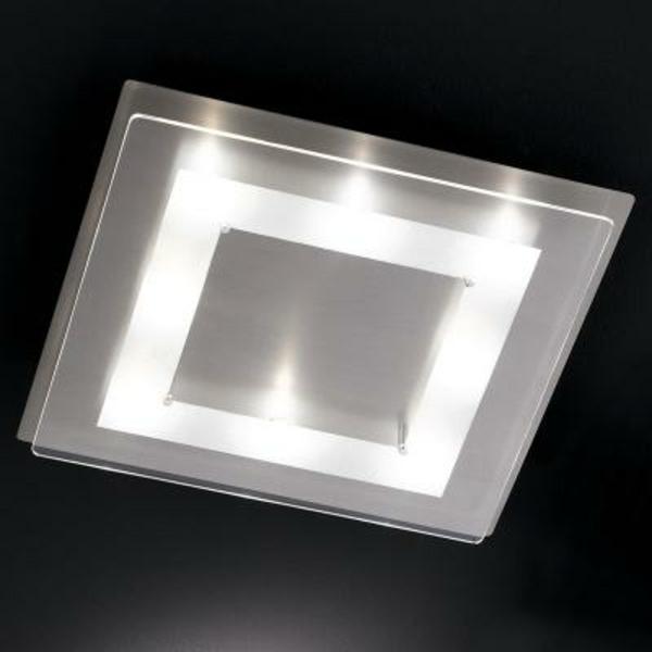 quadratisches-modell-von-led-deckenlampe