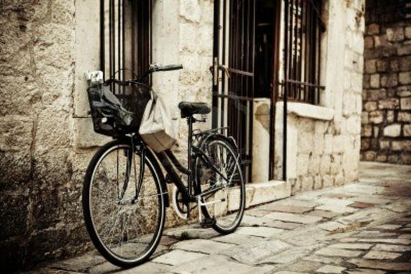 retro-fahrräder-coole-gestaltung